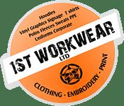 1st Workwear Ltd